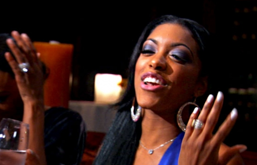 ... Real Housewives of Atlanta star Porsha Stewart is that she cheated on her estranged husband Kordell, with a media mogul from Atlanta named Ralo Wonder! - Screen-Shot-2013-06-26-at-9.11.26-PM