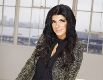 AllAboutTRH Exclusive Interview With Teresa Giudice