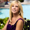 AllAboutTRH Exclusive Interview With Vicki Gunvalson