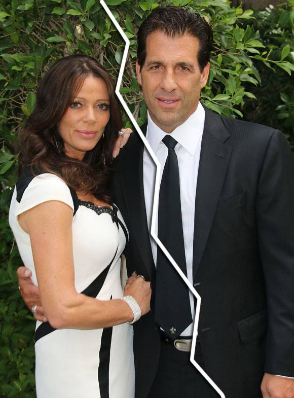 carlton-gebbia-husband-separated__oPt