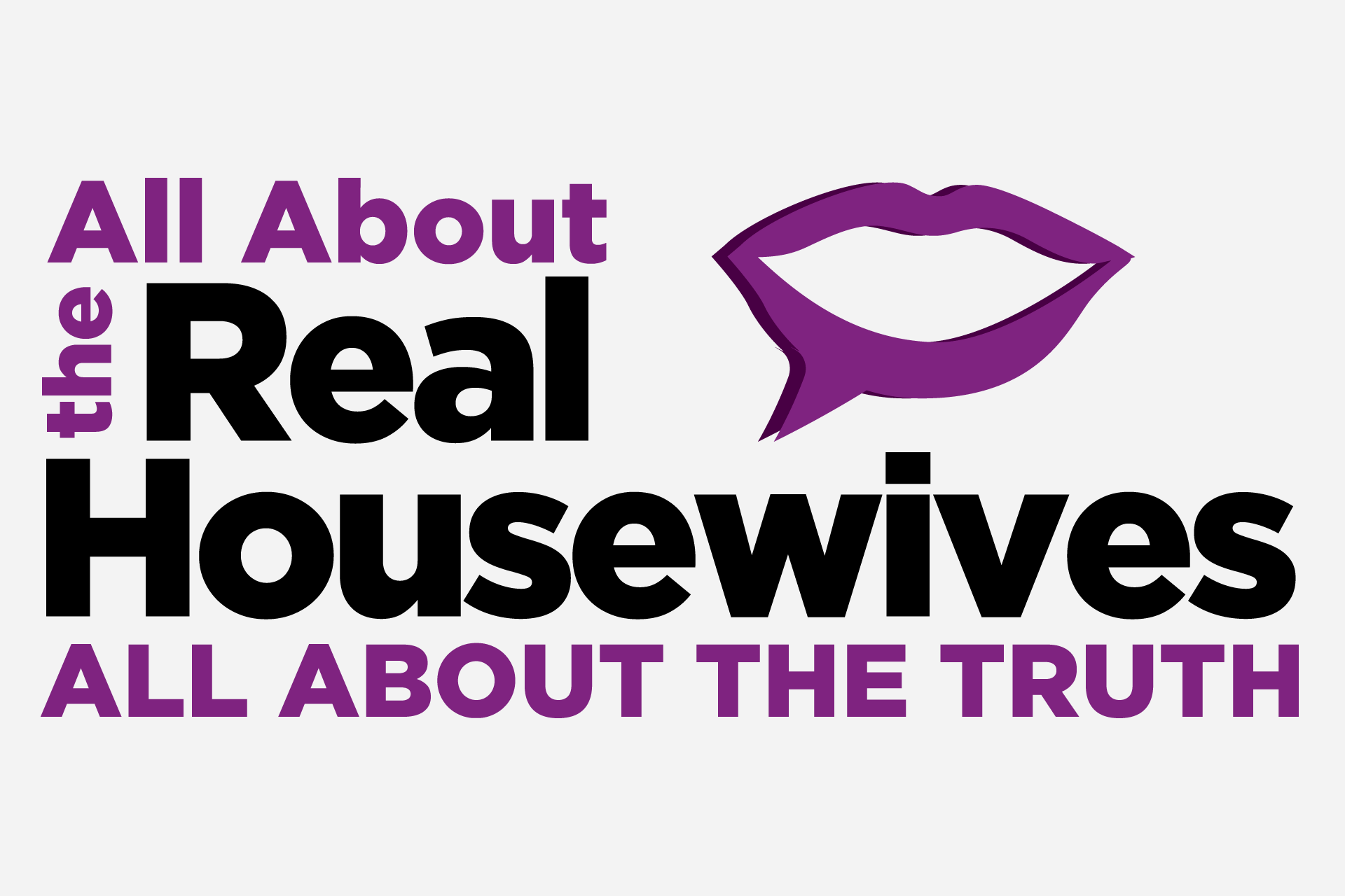 Renee Graziano Says She Would Never Want To Be A Real Housewife!
